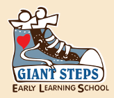 Early Learning School San Antonio TX
